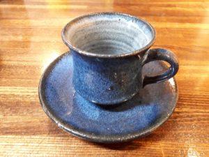 札幌焼盤渓窯とは – 阿妻一直 札幌焼盤渓窯の世界